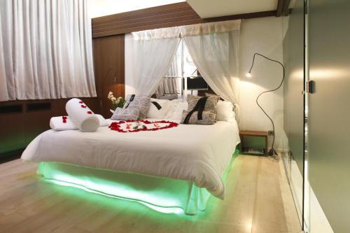 Exclusive Suite Hotel Museu Llegendes de Girona 78