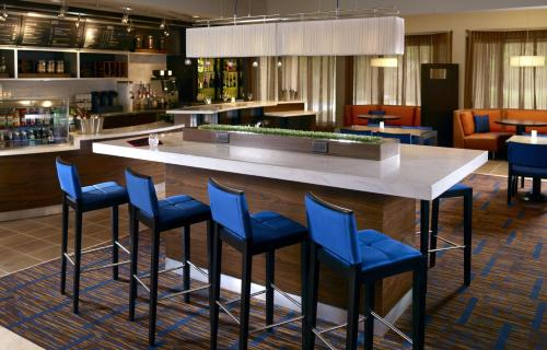 Courtyard by Marriott Atlanta Duluth- Gwinnett Place