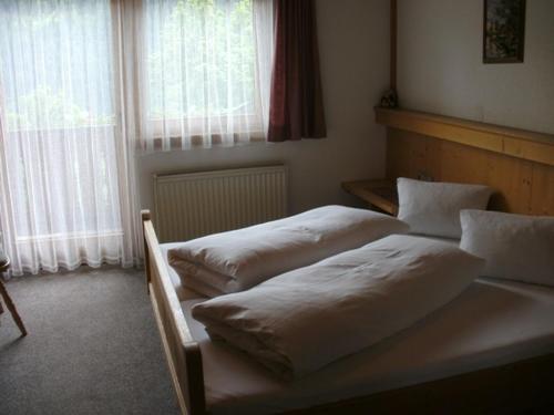 Фото отеля Berggasthaus Trojen