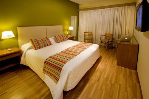 Фото отеля Hotel Argos