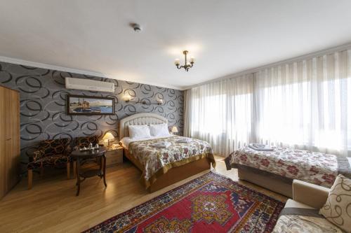 Istanbul Hotel Ipekyolu fiyat