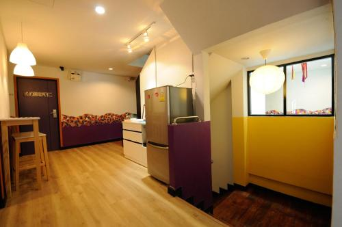 Room@Vipa photo 5