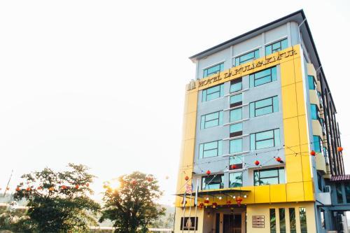 __{offers.Best_flights}__ Hotel Darulmakmur