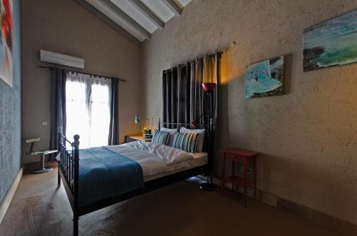 Alacati Alacati 330 Boutique Hotel tek gece fiyat