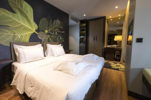 Foto - Figueira by The Beautique Hotels