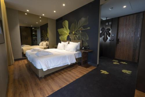 Figueira by The Beautique Hotels photo 34