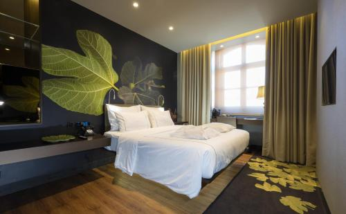 Figueira by The Beautique Hotels photo 44