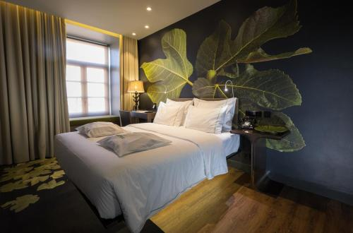 Figueira by The Beautique Hotels photo 46
