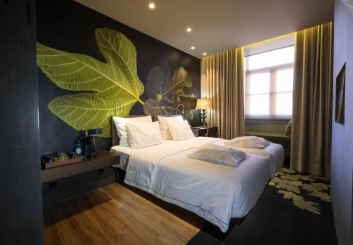 Figueira by The Beautique Hotels photo 47