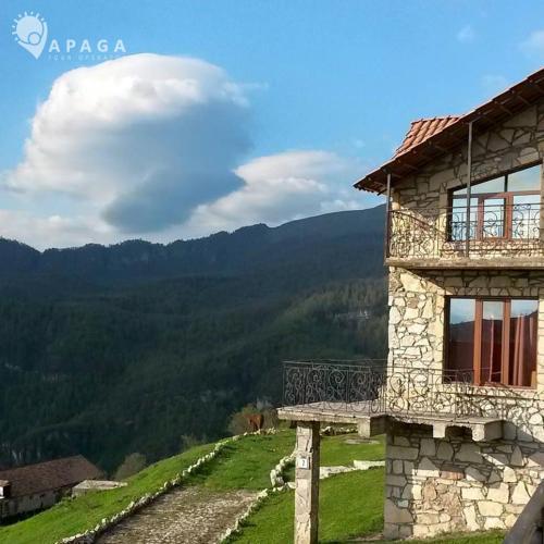 Apaga Resort - Photo 6 of 112