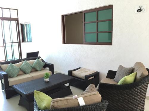 Фото отеля Hotel Isleno