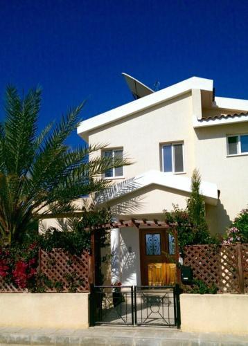 Villa Marina - Photo 7 of 20