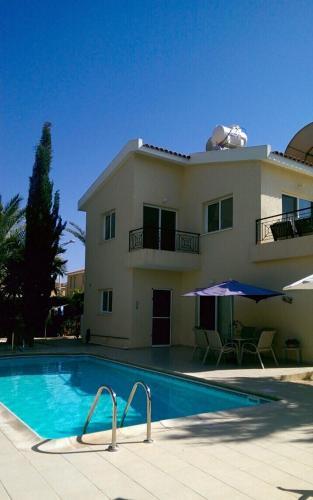 Villa Marina - Photo 2 of 20