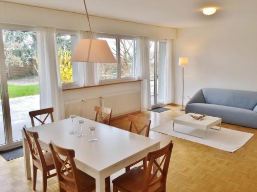 Ferienwohnungen Fontana - Apartment - Twann