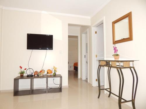 Apartamento Cataratas 1 (Photo from Booking.com)