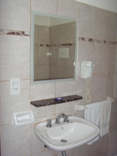 Фото отеля Hotel Micro