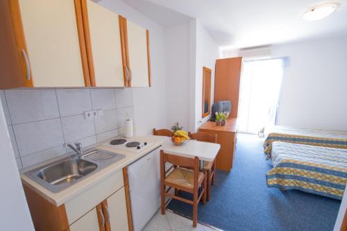Apartments And Rooms Villa Javor