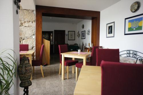 Quinta Calcaterra - Photo 6 of 27