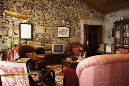 Quinta Calcaterra - Photo 5 of 27