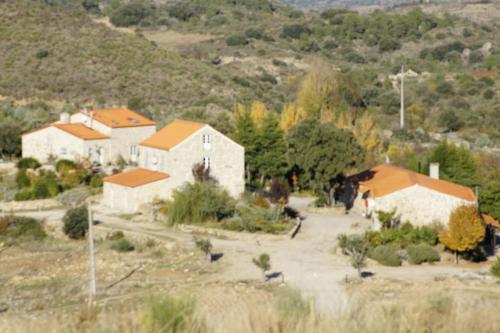 Quinta Calcaterra - Photo 4 of 27