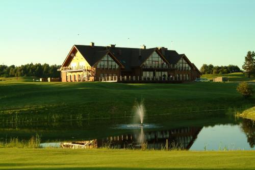 Capitals Golf Club - Photo 5 of 18