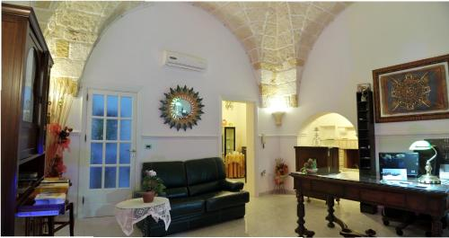 Bed & Breakfast B&b Antica Stella