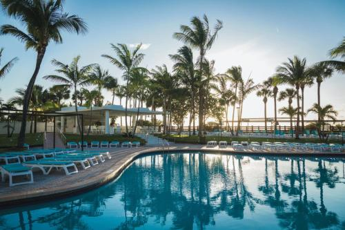 Riu Florida Hotel a Miami Beach