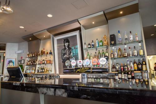 Jag Boutique Hotel - Photo 4 of 51
