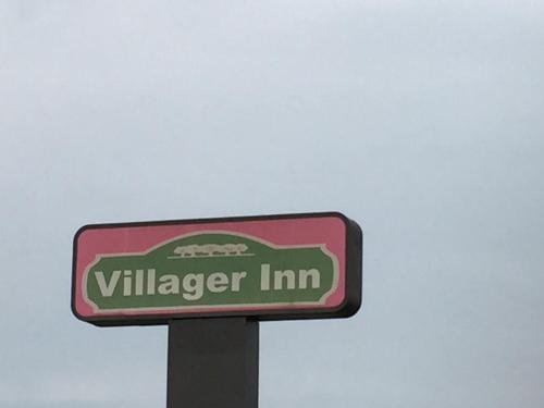 Villager Inn