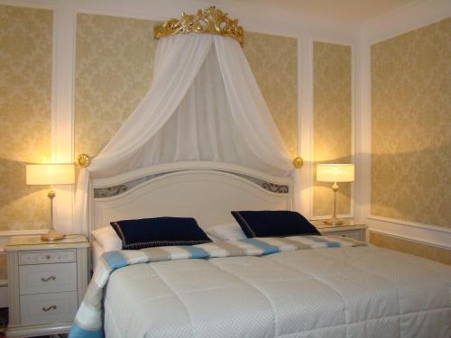 . Hotel Saint Petersburg