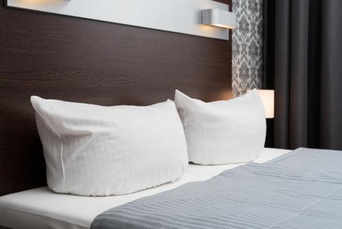 Hotel Munich Inn - Design Hotel photo 19