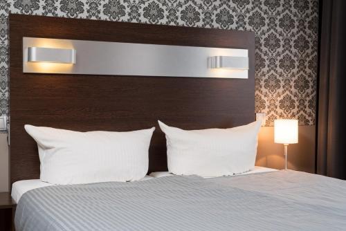 Hotel Munich Inn - Design Hotel photo 8
