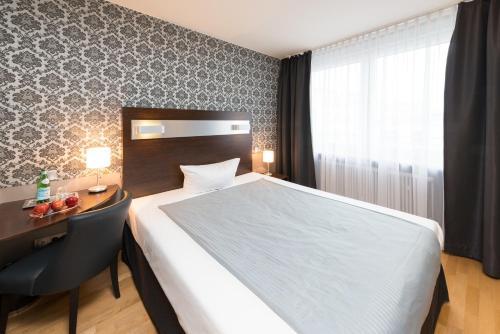 Hotel Munich Inn - Design Hotel photo 9