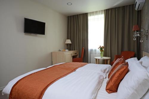 Hotel Hit - image 8