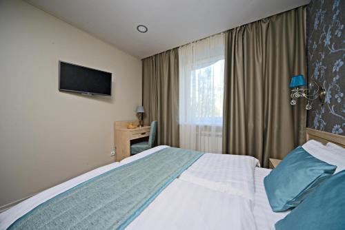 Hotel Hit - image 12