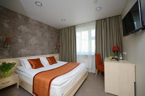HotelHit Hotel