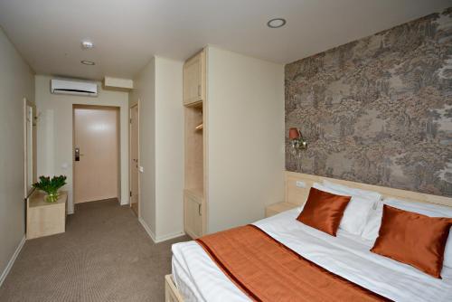 Hotel Hit - image 11