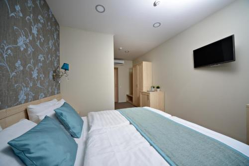 Hotel Hit - image 14