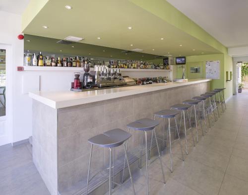 Hotel Bahía Playa 24