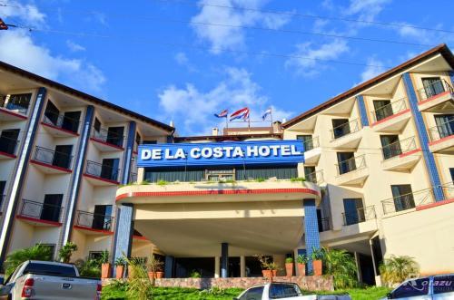 . De La Costa Hotel
