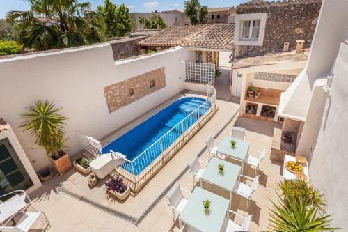 Mallorca Can Florit Hovedfoto