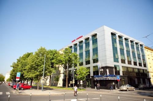 Accommodation in Varaždinska