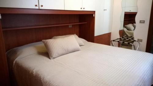 . Appartamenti i Liutai