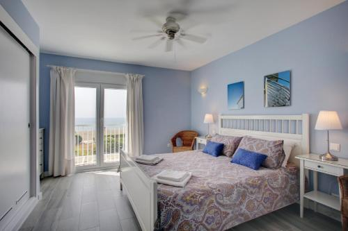 . Your Vacation Retreat Right On The Beach