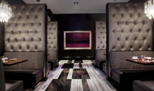 Photo - The Silversmith Hotel