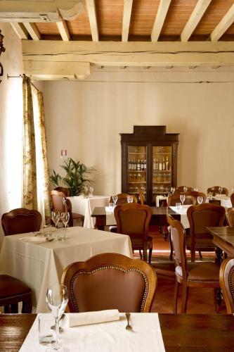 Borgo Santa Giulia
