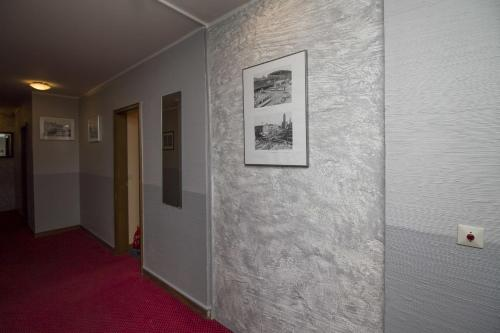 Hotel Spreewitz am Kurfürstendamm photo 22