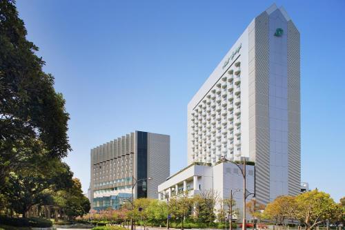 Hotel Springs Makuhari - Chiba