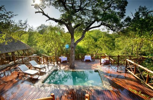 La Kruger Lifestyle Lodge, Marloth Park, Mpumalanga