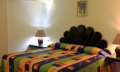 Suites Plaza del Río, Puerto Vallarta